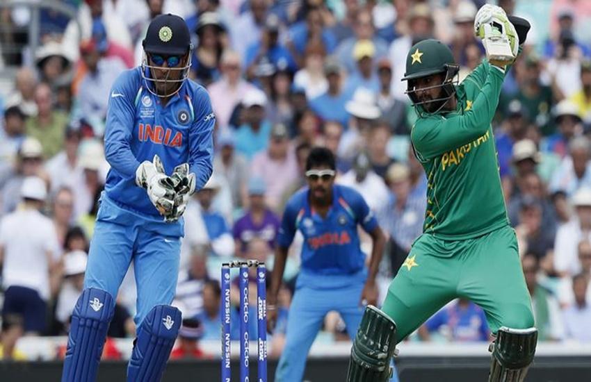 India, ,Pakistan,