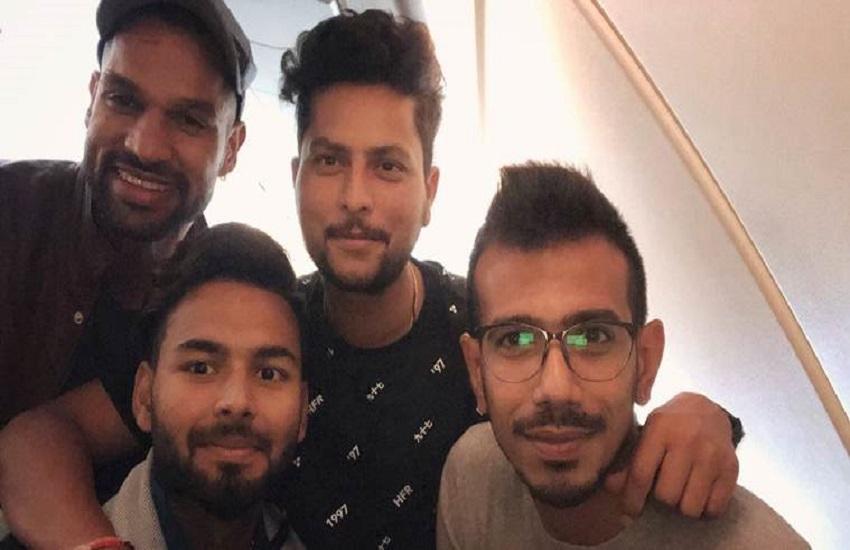 team india, indian cricket team