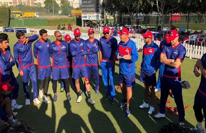 PSL 2019 Live Cricket Score, Karachi Kings vs Multan Sultans Live Score