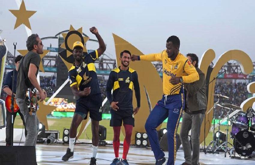 psl 2019, psl 2019 schedule, psl 2019 squad, pakistan super league, pakistan super league 2019, psl 2019 teams,