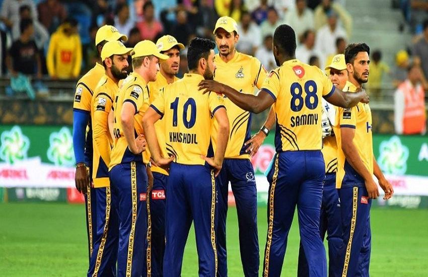 psl, pakistan super league
