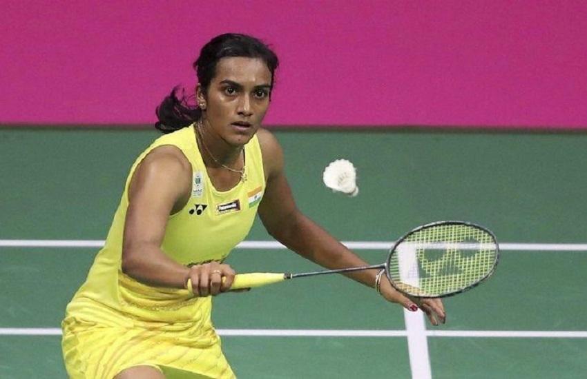 pv sindhu, saina nehwal, badminton, national badminton championship, national badminton championship
