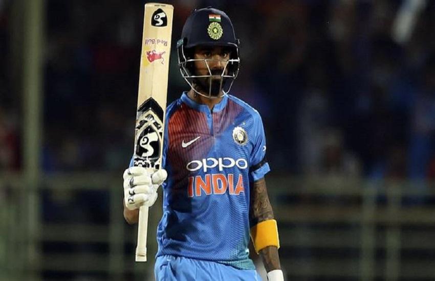 ind vs aus, india vs australia, kl rahul, rahul dravid, rahul dravid and kl rahul