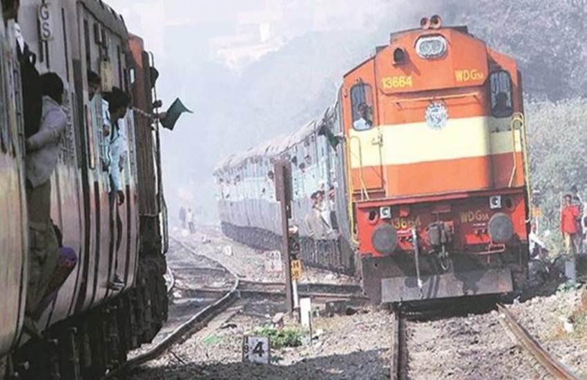 rrb, alp, exam, railway board