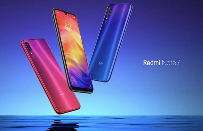 redmi note 7, redmi note 7 price, redmi note 7 specifications, redmi note