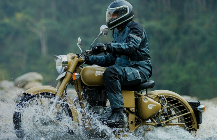 Royal Enfield Classic 350 ABS launched, Royal Enfield Classic 350 ABS price, Royal Enfield Classic 350 ABS features, Royal Enfield Classic 350 ABS specification, Royal Enfield Classic 350 ABS detail