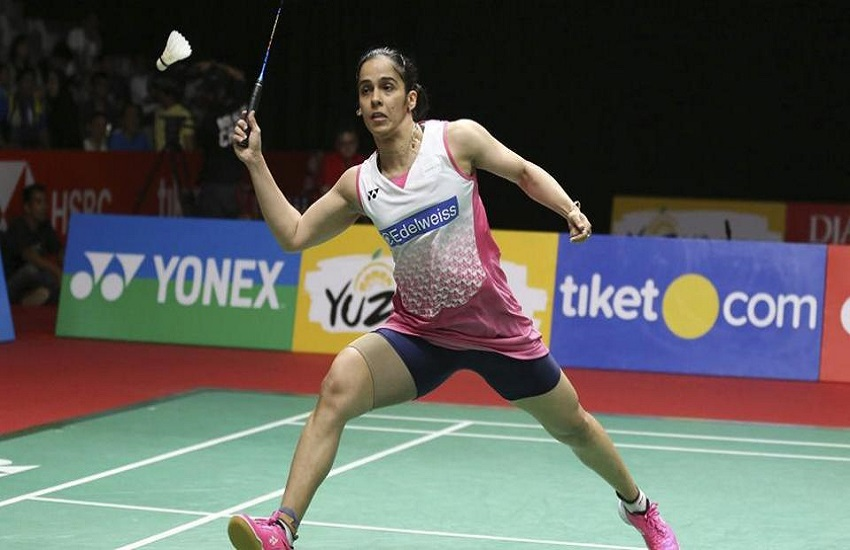 All England Championships, badminton, saina nehwal, saina nehwal and p kashyap, saina nehwal in All England Championships, p kashyap to saina nehwal
