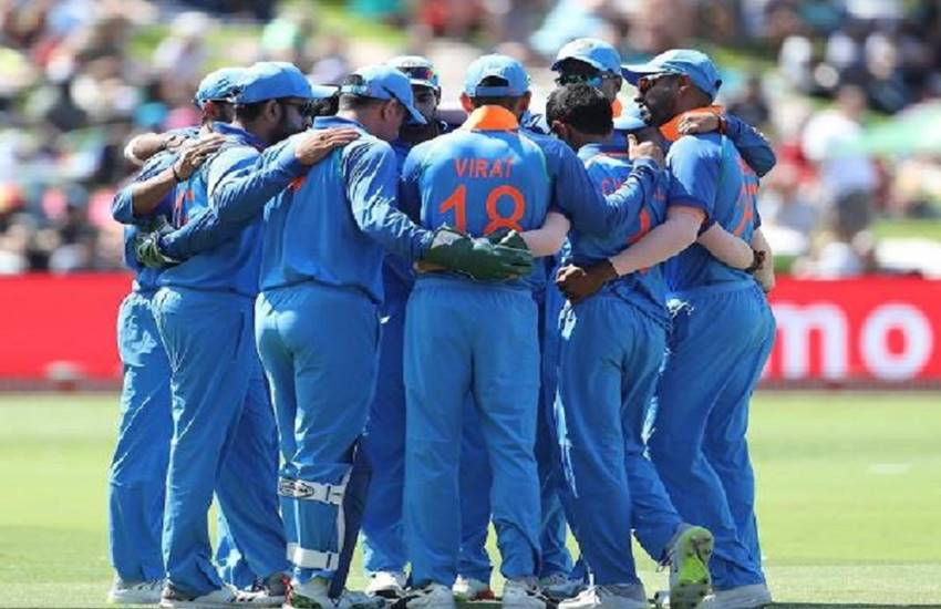 world cup, world cup 2019, sunil gavaskar, sunil gavaskar and team india