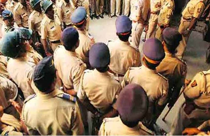 UP Police result 2019,UP Police result,uppbpb.gov.in,UPPRPB,UPPRPB result