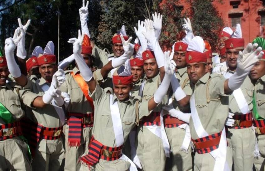 up police constable, Firemen, Warder, Constable (Mounted Police) posts, UP Police Recruitment 2019, UP Police Recruitment 2019 Date, up police constable result, up police constable result 2019, up police result, up police result 2019, up police result 2019 date, sarkari result, sarkari result 2019, up police result 2019, www.uppbpb.gov.in, uppbpb.gov.in, up police result 2019