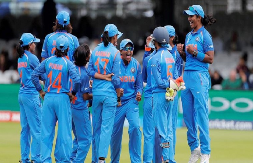 Ind W vs Eng W, Ind W vs Eng W dream11, India Women vs England, India Women vs England dream11, Ind W vs Eng odi dream11, Ind W vs Eng W 2nd T20 dream11