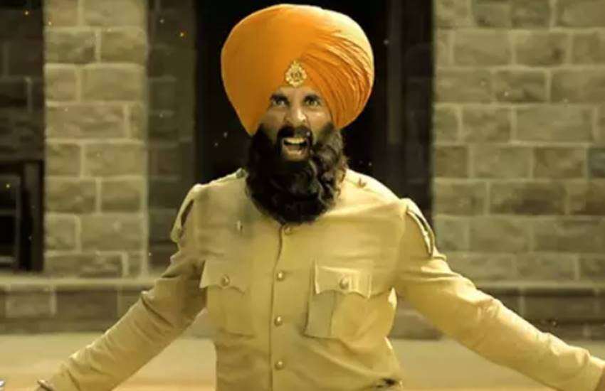 Kesari, Kesari movie download, Kesari full movie download, Kesari movie download filmywap, Kesari movie download 720p, Kesari movie download filmywap, filmywap, tamilrockers, tamilrockers website, tamilrockers 2019, tamilrockers Kesari movie download, Kesari movie download online, Kesari hd movie download