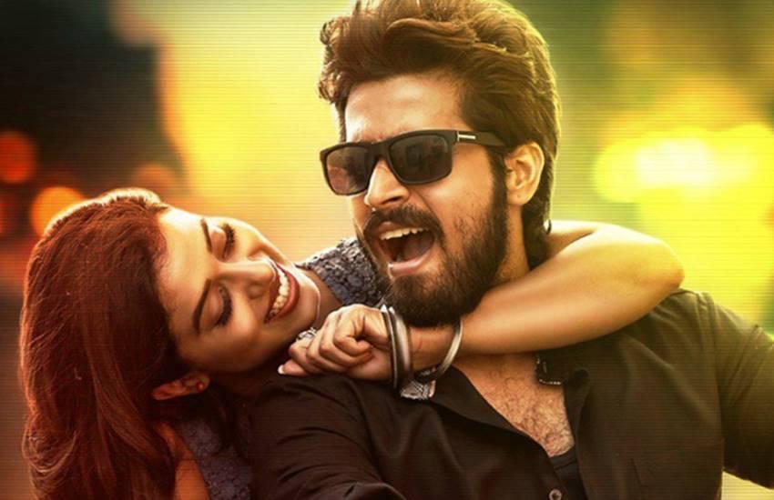 ai tamil full movie download cinemavilla