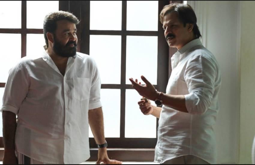 cinemavilla malayalam tamil bollywood hollywood movie download