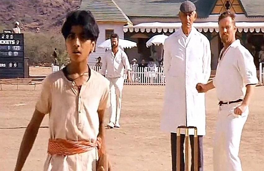 Kings XI Punjab, captain Ravichandran Ashwin, Mankad act, Rajasthan Royals, Jos Buttler, Bollywood movie, Lagaan