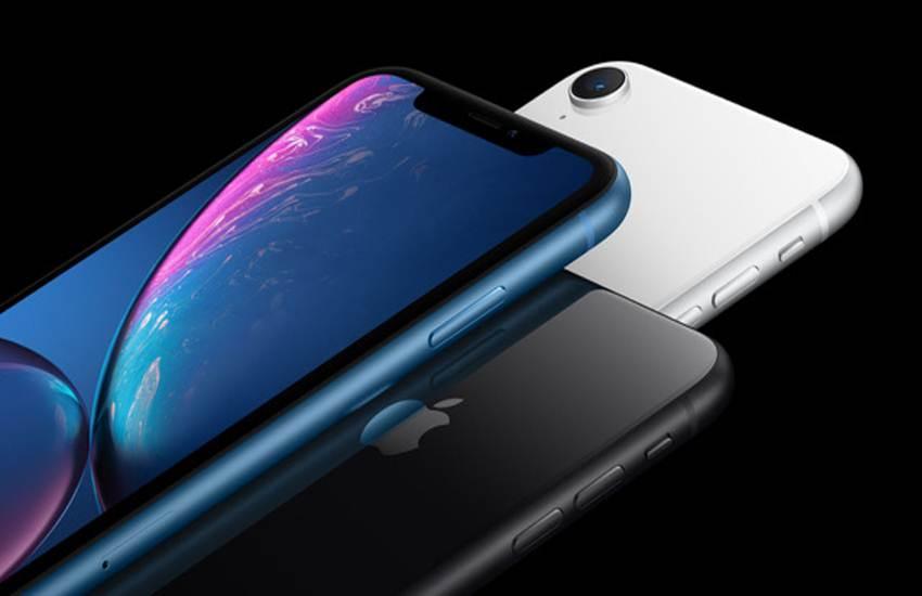 Apple, Apple Fest, Amazon India, Apple iPhone X, Apple Pencil, iPad Accessories, Mac Accessories, Apple Beats, Phone News, Tech News, Hindi News