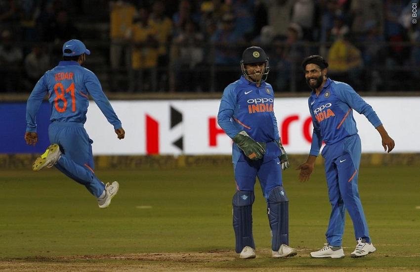 ind vs aus, india vs australia, ind vs aus odi series, ravindra jadeja