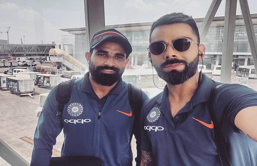 ind vs aus, india vs australia, ind vs aus 2nd odi