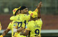 IPL 2019: पहले मैच में हरभजन सिंह की दहाड़, RCB के तीन धुरंधरों को यूं कियाआउट