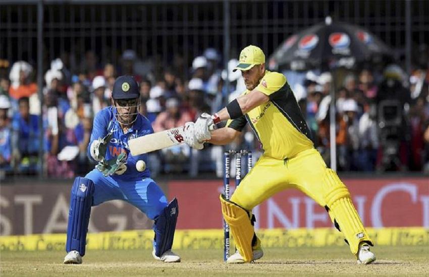 Australia captain, Aaron Finch, Australia, demote himself, Steve Smith,