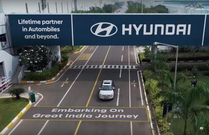 Hyundai Styx launch date, Hyundai Styx video, Hyundai Styx first look, Hyundai Styx features, Hyundai Styx specification, Hyundai Styx price detail, Hyundai Styx vs mahindra xuv 300, Hyundai Styx vs maruti vitara brezza