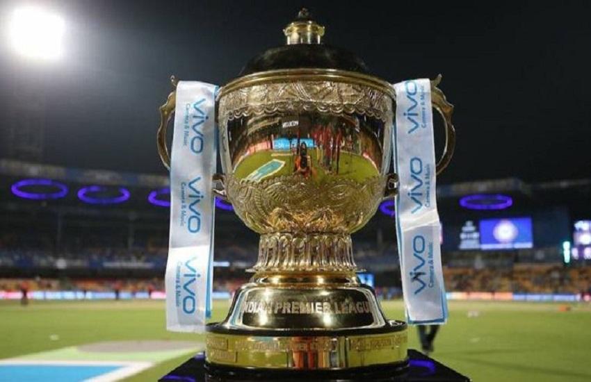 Pakistan, PSL, bans broadcast of IPL 2019, Pakistan, Indian Premier League, Fawad Ahmed Chaudhry,