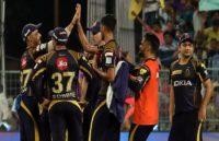 IPL 2019 KKR Players List: जानिए कब और कहां खेले जाएंगे कोलकाता नाइट राइडर्स के मुकाबले