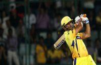 IPL 2019: मैच जीत गई CSK पर चेन्नई के स्टेडियम से नाखुश एमएस धोनी, बताईवजह
