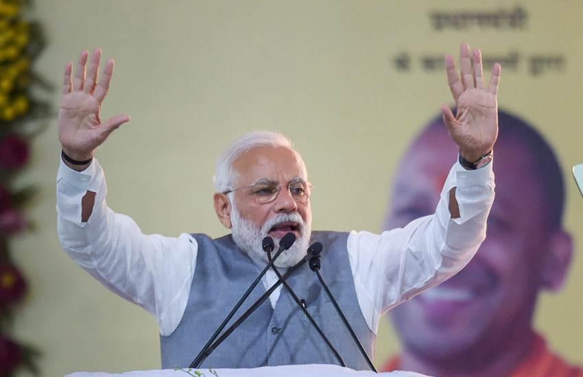 Attack on Kashmiris, Kashmiri, Attack, Lucknow, Misguided People, PM, Narendra Modi, BJP, PM, Kanpur, UP, State News, Hindi News