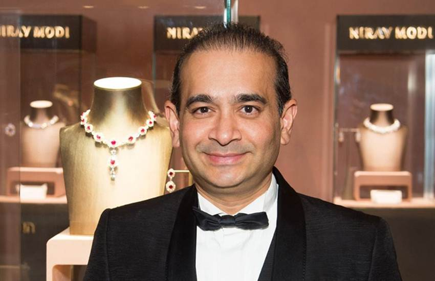PNB Scam Case, Nirav Modi Case, Nirav Modi, Diamond Businessman, Satyabrata Kumar, Joint Director, Enforcement Directorate, Tenure, Supervise, Investigation, Coal Block Case, Hearing, Westminster Magistrate Court, London, India News, National News, Hindi News