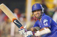 IPL 2019, Fans, Hilarious Answers, Ajinkya Rahane