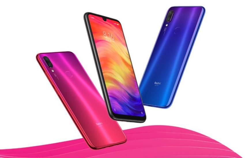 Redmi, Mi, Nokia, Honor, samsung, motorola, zenfone, smartphone price cut, smartphone price in india, smartphone price latest list, Redmi Note 5 Pro, Redmi Y2, Mi A2, Honor 9N, Nokia 6.1 plus, Motorola One Power, Samsung galaxy S8