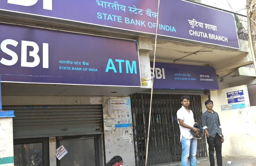 State Bank of India, SBI, YONO, Doorstep Banking, Savings Accounts, Short Term Loans, RBI, Repo Rate, Utility News, Hindi News, भारतीय स्टेट बैंक, स्टेट बैंक, एसबीआई, योनो, यूटिलिटी न्यूज, हिंदी समाचार