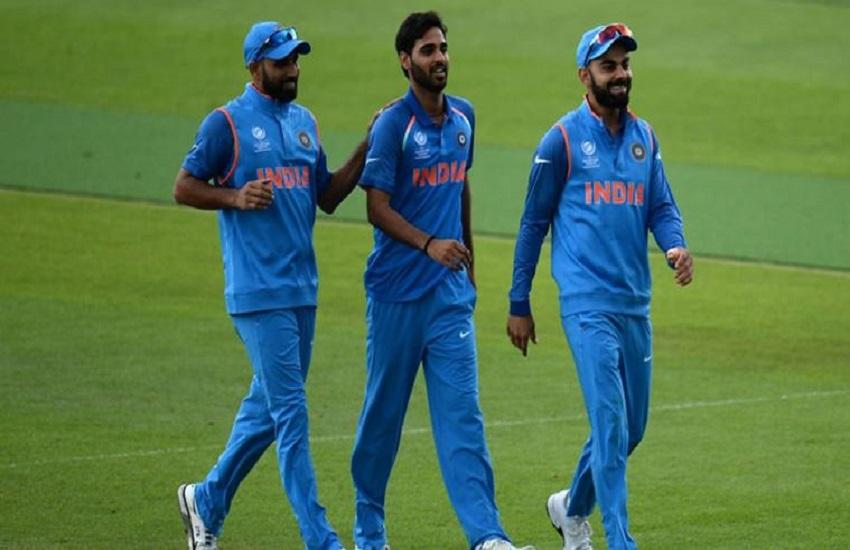IPL 2019, Mohammed Shami, adequate rest, Kings XI Punjab, Kings XI Punjab coach, coach Mike Hesson,