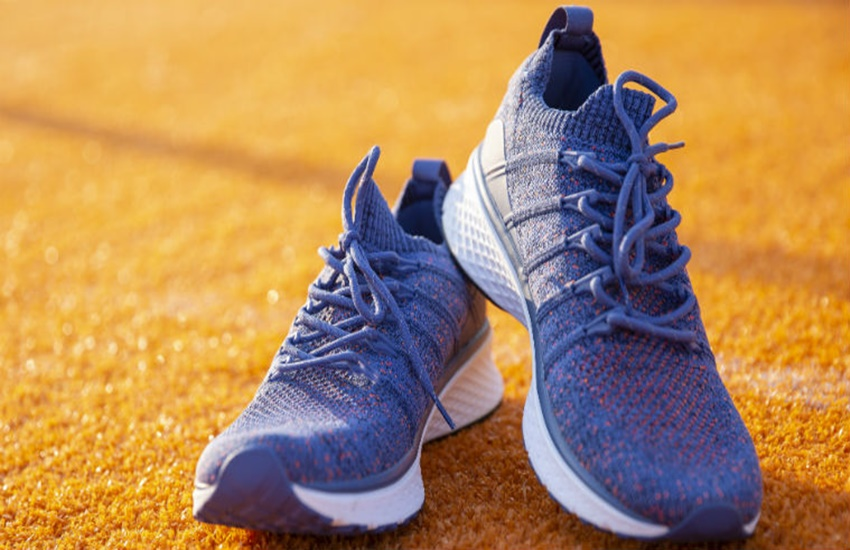 Mi Men's Sports Shoes 2,
