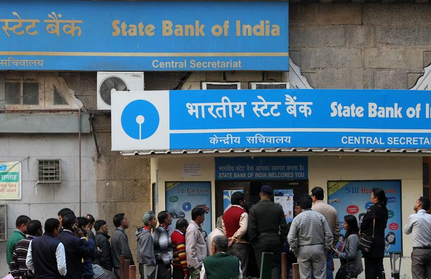 State Bank of India, SBI, Senior Citizen Savings Scheme, SCSS, Investment Avenue, Wealth, Retirement, SBI senior citizen savings scheme,Senior Citizen Savings Scheme (SCSS),SBI SCSS scheme,SBI SCSS interest rates,SBI Senior citizen savings scheme interest rates,SCSS maturity,Senior citizens investment options, Cheque, DD, Demand Draft, Depositor, Endorse, Utility News, Hindi News