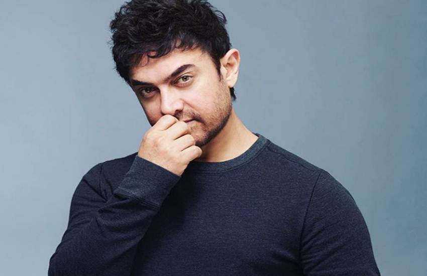 Happy Birthday Aamir khan, Aamir khan Birthday, Aamir khan Birthday Date, Aamir khan Unknown Facts, Aamir khan films, Aamir khan Movies, Aamir khan Birthday Special