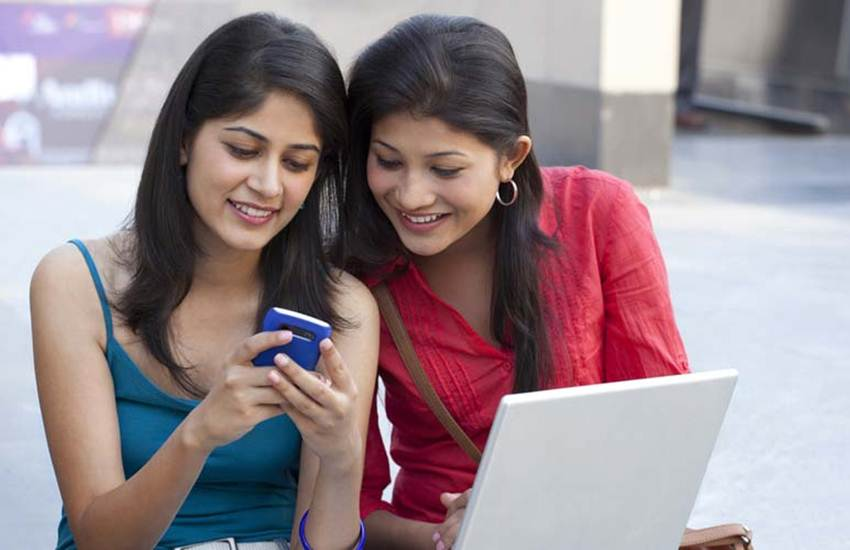 Airtel Offer, Airtel 4G Hotspot, Airtel 4G Hotspot Buy online, Airtel 4G Hotspot plan, Airtel 4G Hotspot 399 plan, Airtel 4G Hotspot 599 plan, Airtel 4G Hotspot device