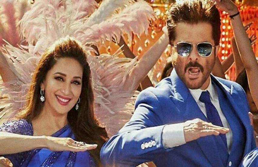 Total Dhamaal Box Office Collection, total dhamaal box office collection, total dhamaal, total dhamaal collection, total dhamaal box office collection total, total dhamaal, total dhamaal box office collection, badla box office collection, total dhamaal collection, total dhamaal box office, box office collection, sonchiriya box office collection, sonchiriya collection, Badla Box Collection