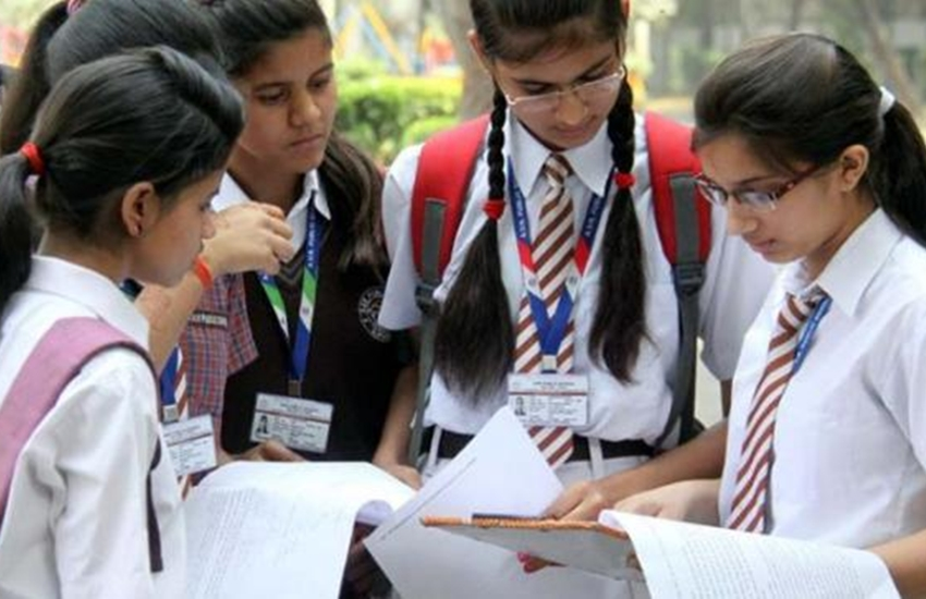 cbse, cbse result, cbse board result, cbse board result 2019, cbse 10th result, cbse 12th result 2019, cbse class 12 result 2019, cbse board exam 2019, cbse exam 2019, cbse board class 12 exam 2019, cbse board class 10 exam 2019, cbse 12 result 2019 date, cbse 10 result 2019 date, education news