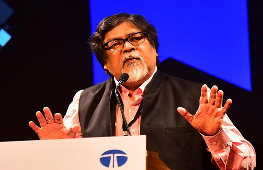 BJP, MP Chandan Mitra, TMC, Income Tax Department, IT, TDS, recovery, probe, Hindi news, news in Hindi, latest news, today news in Hindi