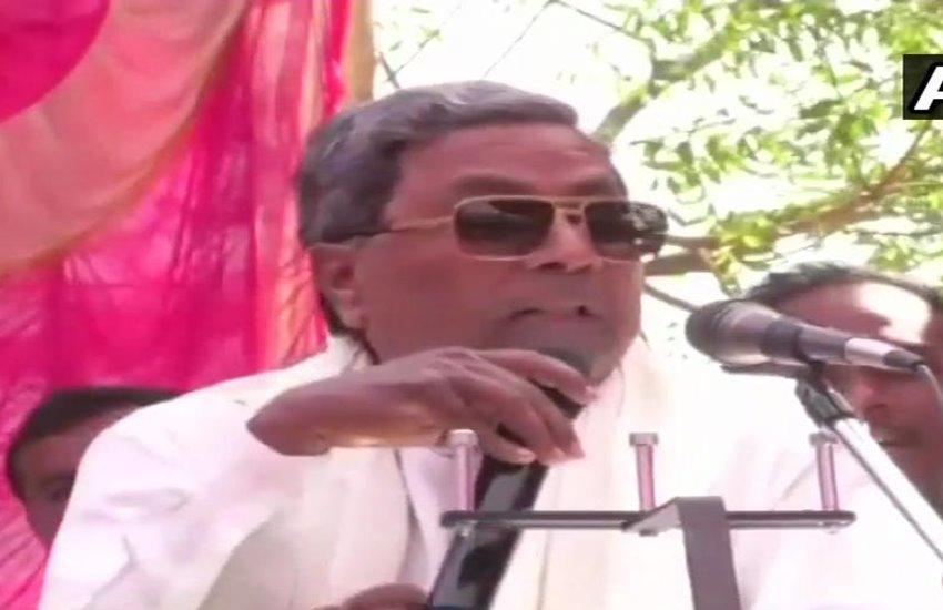Karnataka, congress,