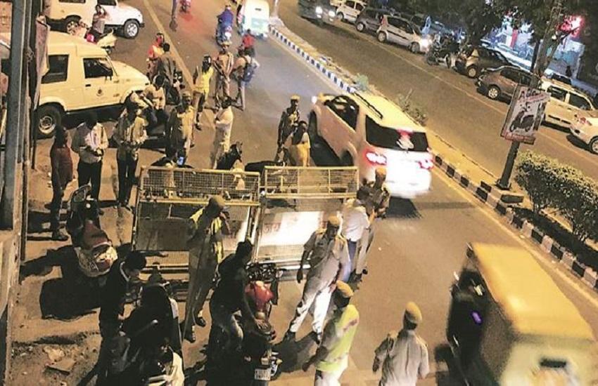 delhi-by-night-759