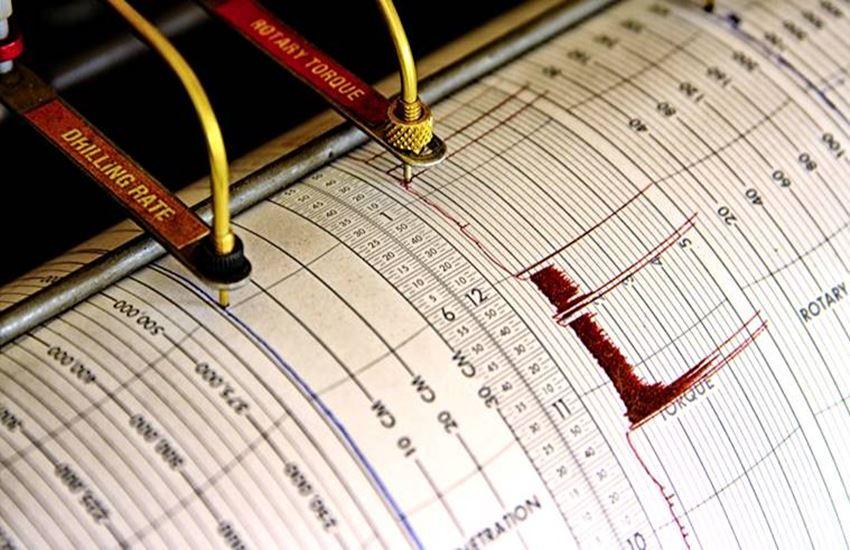 earthquake, Rajasthan, earthquake in Rajasthan