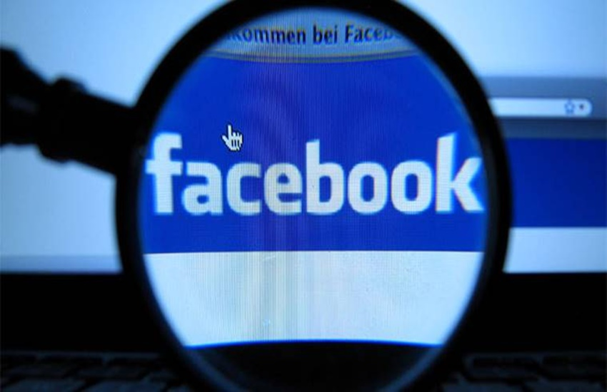 facebook post, data, apsword