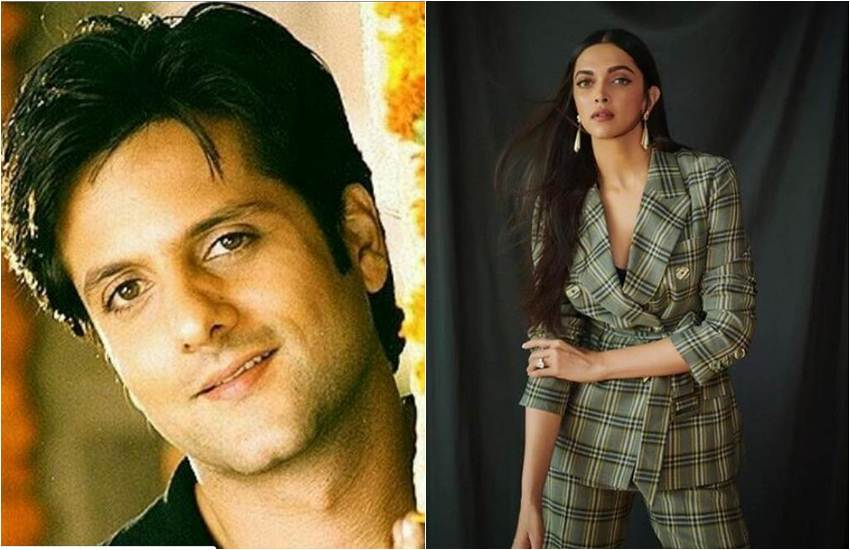 Happy Birthday Fardeen Khan, Fardeen Khan, Fardeen Khan Age, Fardeen Khan Films, Fardeen Khan Deepika padukone, deepika padukone Fardeen Khan, Fardeen Khan birthday