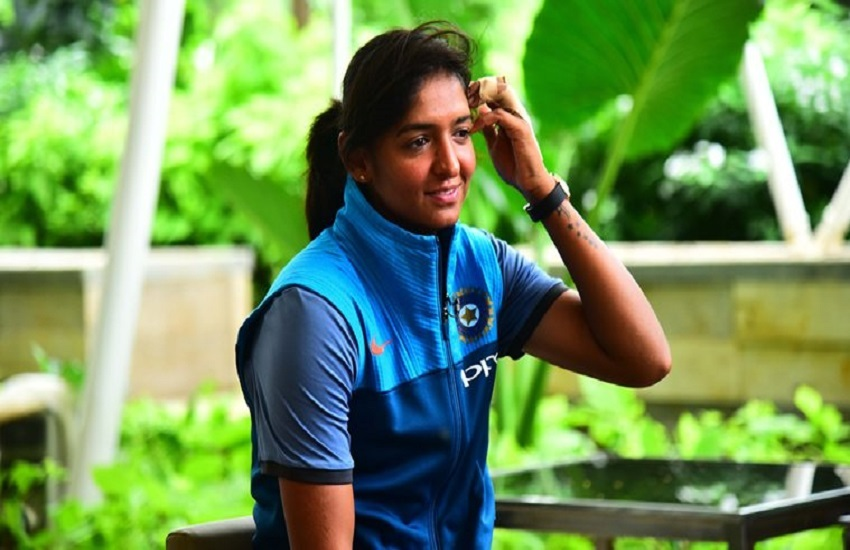 Birthday Special, Harmanpreet Kaur, 2017 World Cup, World T20, Sydney Thunder, Women's Big Bash, Women's Big Bash League, हरमनप्रीत कौर