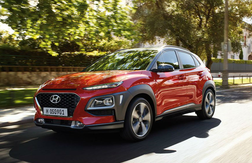 Hyundai Kona Electric car, Hyundai Kona Electric car range, Hyundai Kona EV features, Hyundai Kona EV in india, Hyundai Kona EV launch date, hyundai venue