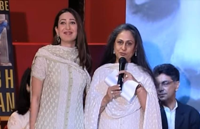 Karisma Kapoor,Abhishek Bachchan, Karisma Kapoor Abhishek Bachchan, Karisma Kapoor Abhishek Bachchan Love story, Karisma Kapoor Abhishek Bachchan Break up story