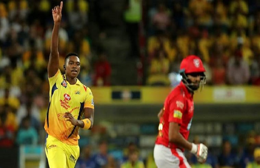 Lungi Ngidi, ruled out, IPL 2019, South African team manager
